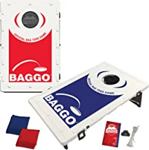 baggo game set