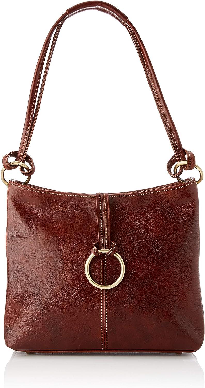 Chicca Tutto Moda Unisex Cbc1895gf22 Handbag