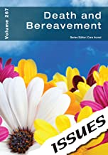 Death and Bereavement (Issues Book 267)
