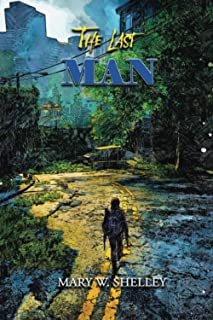 The Last Man: Annotated