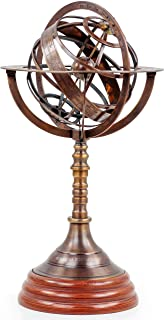 Nagina International, Armillary Sphere