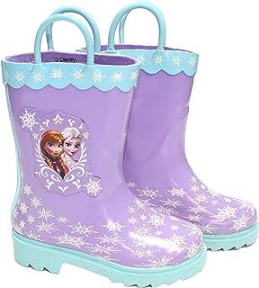 Best wholesale kids rain boots Reviews