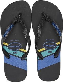 Havaianas Top Trend mens Flip Flop Sandal