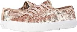 Superga - 2750 Pairidesce Sneaker