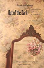 Best out of the dark modiano Reviews