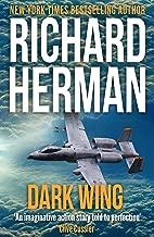 Dark Wing (Matt Pontowski Book 1)