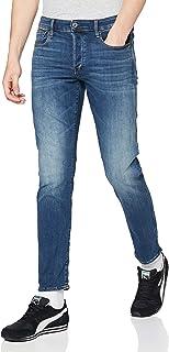 G-Star Raw Men's 3301 Slim Fit Jeans Jeans