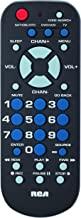 Pronto Universal Remote Control