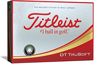 Best titleist nxt tour logo overrun practice balls Reviews