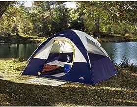 northwest territory rio grande quick camp tent