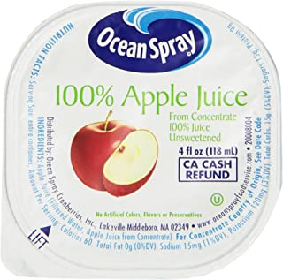 ocean spray cran apple