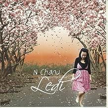N Chanu
