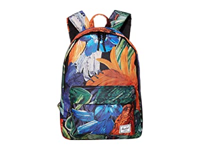 Herschel Supply Co. Classic (Watercolour) Backpack Bags