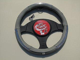RM r – Adecuado para Citroen Xsara Picasso Coche, cubierta de rueda de acero,