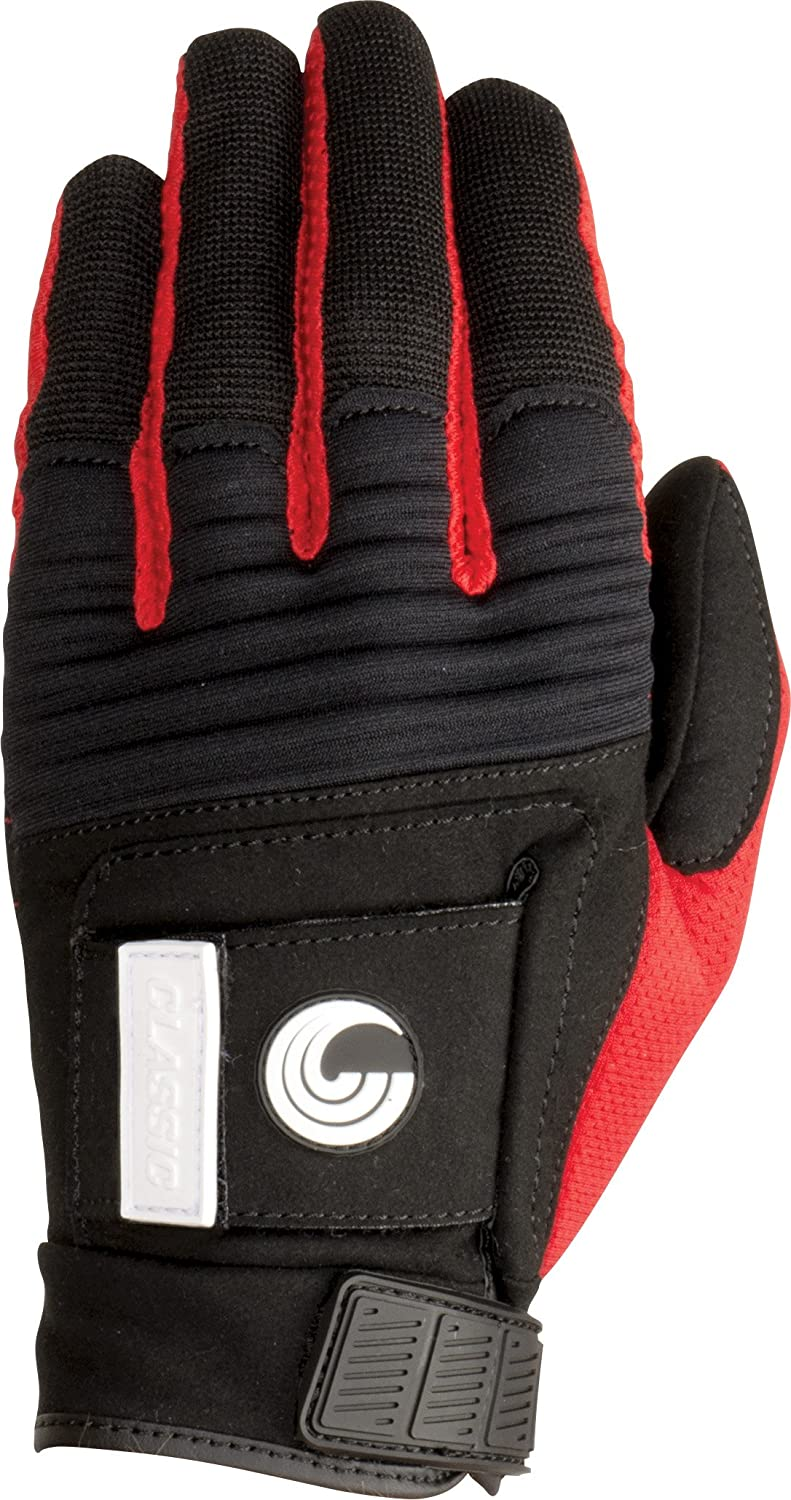 CWB Connelly Men's Classic Waterski Gloves Credence Superior