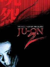 Ju-On 2