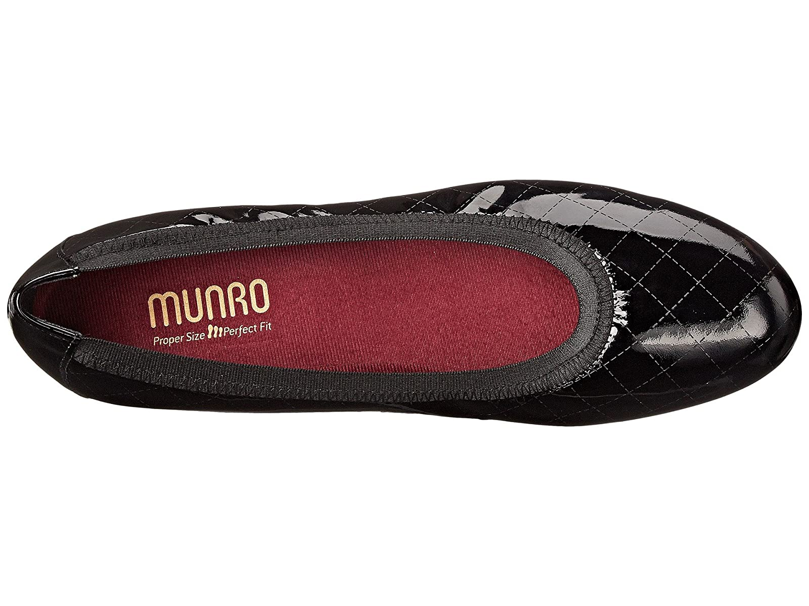 Mr/Ms Munro Vicki  Lightweight Shoes Shoes Lightweight 44d7b0