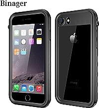 redpepper case iphone 7