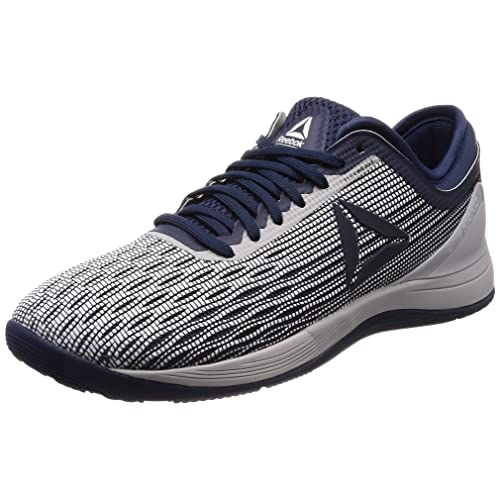 155d0cf103d69 Reebok Men s Crossfit Nano 8.0 Fitness Shoes
