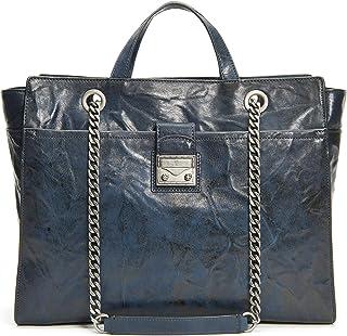 حقيبة يد من FRYE Ella Tote
