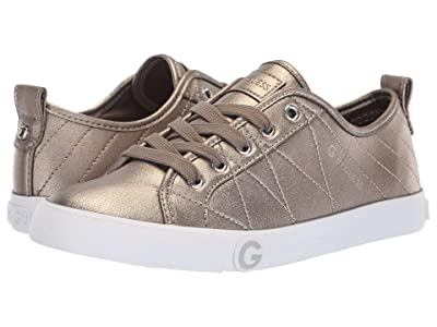 G by GUESS Orfin (Pewter) Women