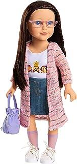 """Journey Girls 18"""" Doll - Dana - Amazon Exclusive"""