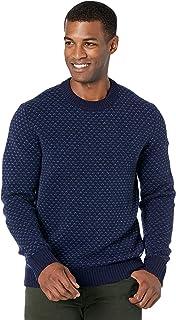 Fjällräven Övik Nordic Sweater