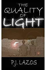 The Quality of Light (Six Sisters Book 3) Kindle Edition