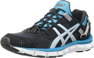 Women's Gel-Synthesis Cross-Training Shoe