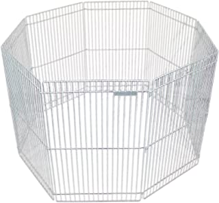 Marshall Small Animal PlayPen