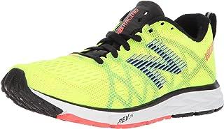 New Balance Women's 1500v4 Running Shoe