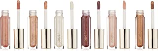 Jouer Holiday Minis Best of Lip Toppers Set, Vanilla Macaron