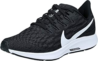 Women's Air Zoom Pegasus 36 Running Shoes