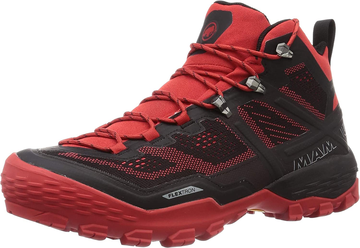 Mammut Hollow Our shop most popular Boot Advanced GTX Mid Large-scale sale Mountaineering Boots