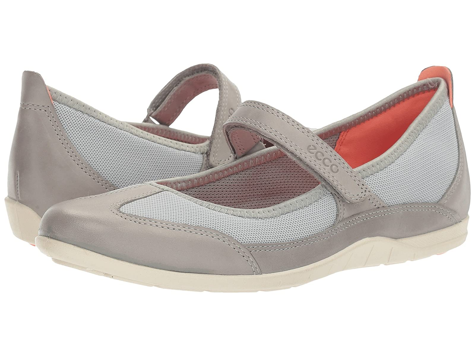 ECCO Bluma MJ SandalCheap and distinctive eye-catching shoes