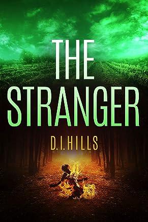 The Stranger (English Edition)