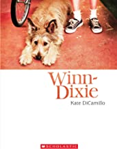Winn-Dixie (French Edition)