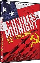 minutes to midnight movie