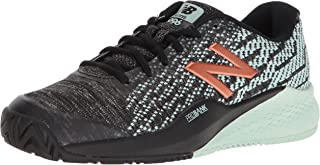 New Balance 996v3 - Zapatillas de Tenis para Mujer