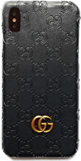 Best luxury phone cases iphone 7 plus Reviews