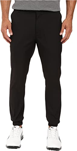 PUMA Golf - Performance Joggers