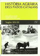 Best paisos catalans historia Reviews