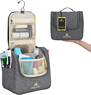 Best carry on toiletries bag Reviews