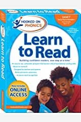 Hooked on Phonics Learn to Read - Level 7: Early Fluent Readers (Second Grade | Ages 7-8) (7) Paperback