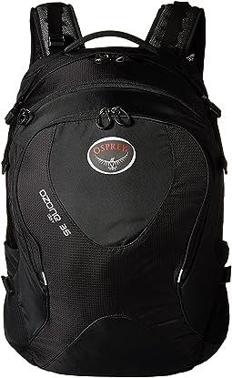 Osprey - Ozone 35