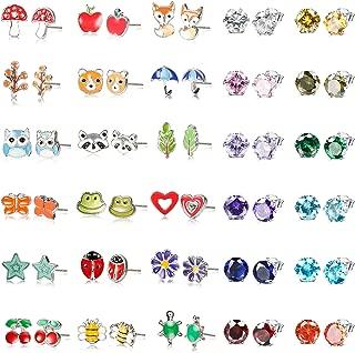 Best earrings for babies Reviews