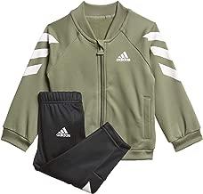 Amazon.es: Conjunto Adidas Bebe