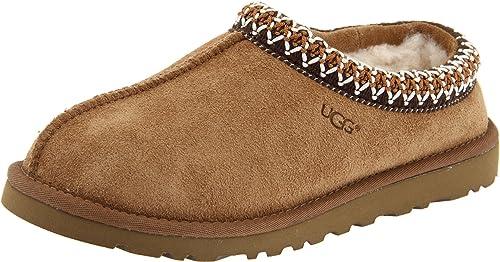 Top Rated in Women's Slippers \u0026 Helpful