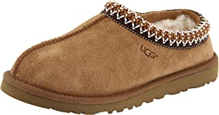 Women's Tasman Slipper