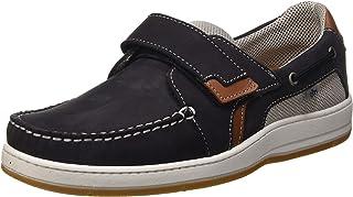 TBS Seatton, Chaussures Bateau Homme